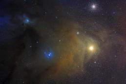 Antares Final Large